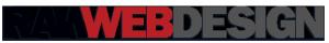 Web Design and Website Development in Worthing, Sussex